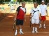tenis[3]